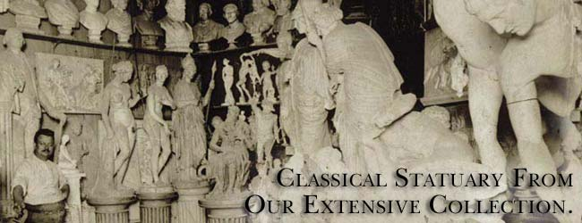 Banner-classical